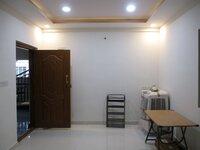 15A8U00385: Hall 1