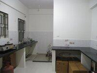 15A8U00385: Kitchen 1