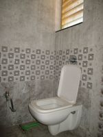 13M3U00417: Bathroom 3