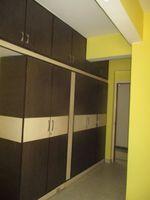 13M3U00417: Bedroom 3