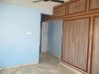 13M3U00417: Bedroom 2