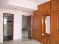 13M3U00417: Bedroom 1