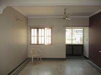 13M3U00417: Hall 1