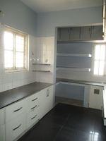 13M3U00417: Kitchen 1