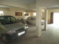 13M3U00417: parking 1