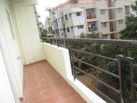 203: Balcony