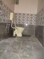 203: Bathroom 1