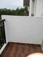 15OAU00154: Balcony 2