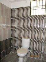 15OAU00154: Bathroom 1