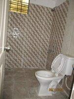 15OAU00154: Bathroom 2