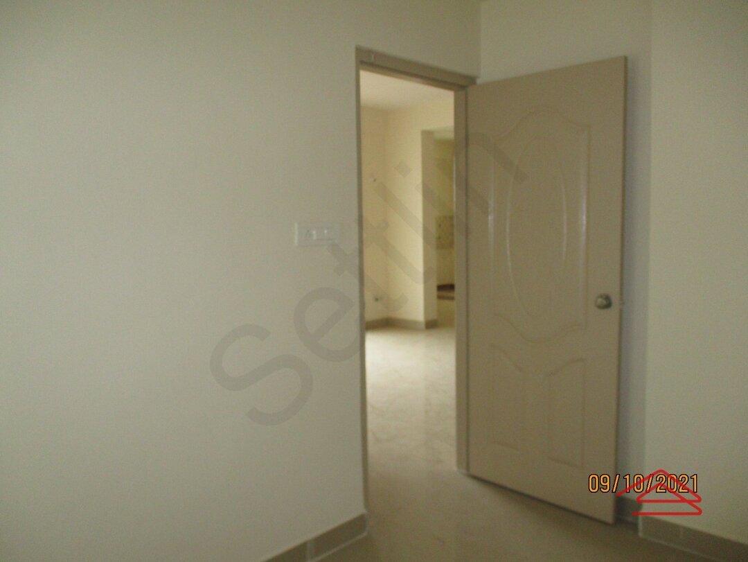 15OAU00154: Bedroom 1