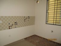 15OAU00154: Kitchen 1