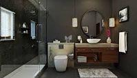 13M5U00193: Bathroom 1