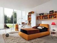 13M5U00193: Bedroom 2