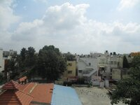 15S9U01161: Balcony 1