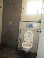 15S9U01161: Bathroom 1