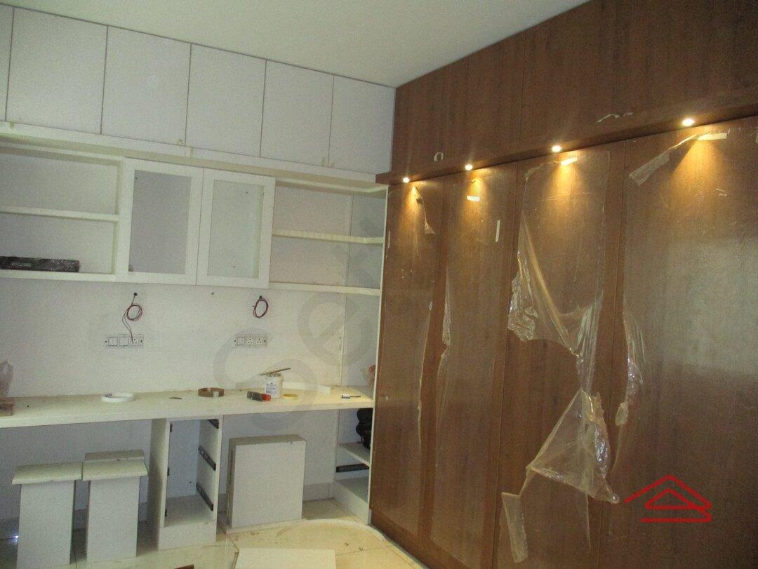 15S9U01161: Bedroom 1