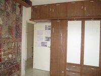 15S9U01161: Bedroom 2