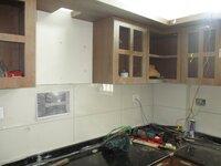 15S9U01161: Kitchen 1