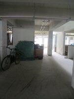 15S9U01161: parkings 1