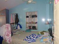 12OAU00186: Bedroom 1