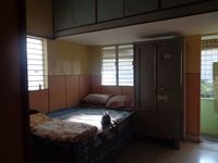 12OAU00186: Bedroom 2