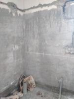 12DCU00172: Bathroom 2