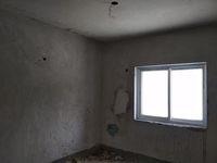 12DCU00172: Bedroom 1