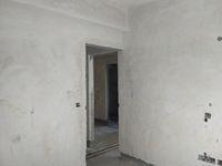12DCU00172: Bedroom 3