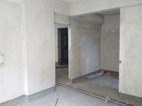12DCU00172: Bedroom 2