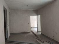 12DCU00172: Hall 1