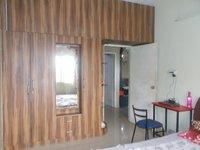 13A8U00292: Bedroom 2