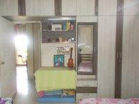 13A8U00292: Bedroom 3