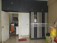 13A8U00292: Bedroom 1