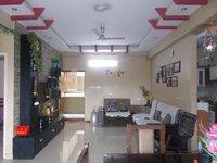 13A8U00292: Hall 1