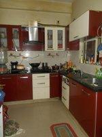 13A8U00292: Kitchen 1