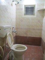 14NBU00287: Bathroom 2