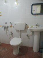 14NBU00287: Bathroom 1