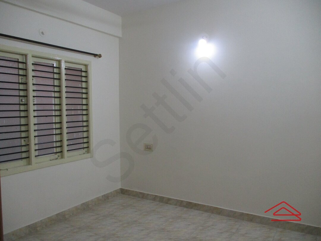 14NBU00287: Bedroom 1