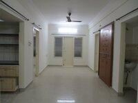 14NBU00287: Hall 1