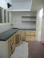 14NBU00287: Kitchen