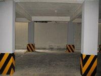 14NBU00287: parkings 1
