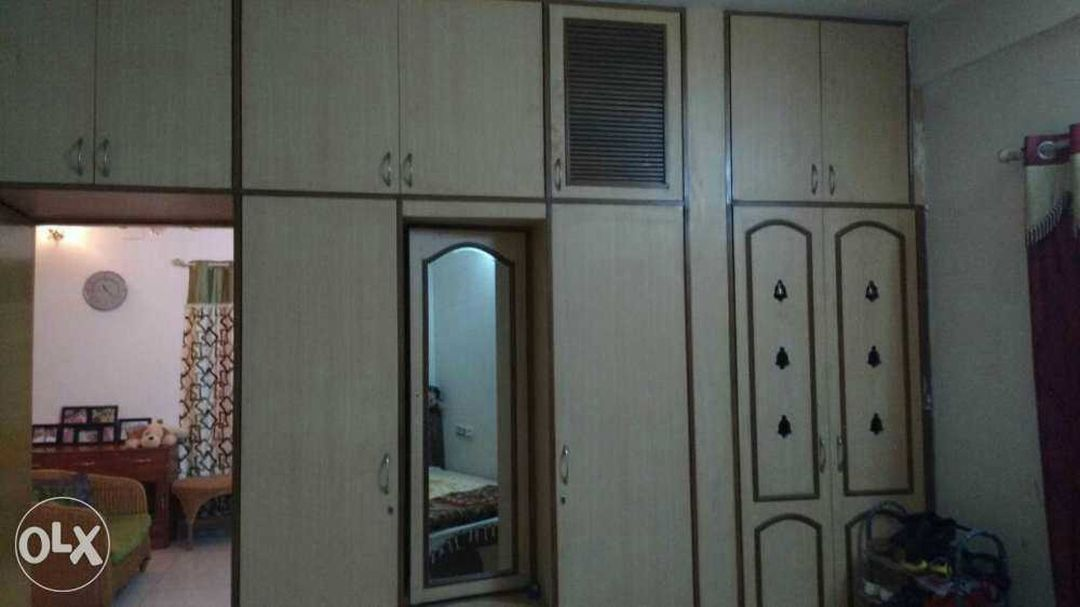 10J7U00285: Bedroom 1