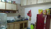 10J7U00285: Kitchen 1