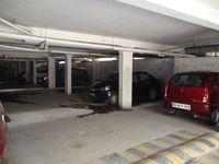10J7U00285: parking 1