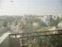 13J1U00189: Balcony 2