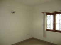 13J1U00189: Bedroom 2