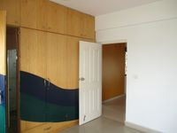 13J1U00189: Bedroom 3
