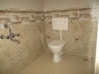 12J1U00265: Bathroom 1