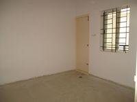 12J1U00265: Bedroom 2
